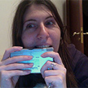 Amanda Rigitano